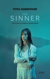 Petra Hammesfahr - The Sinner - La pécheresse.