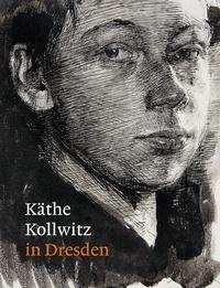 Käthe Kollwitz in Dresden.pdf