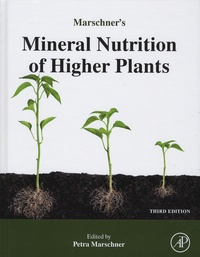 Marschners mineral nutrition of higher plants..pdf