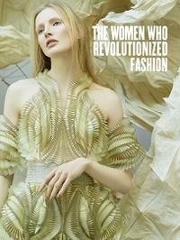 Deedr.fr The women who Revolutionized fashion Image
