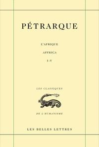 LAfrique - Tome 1 (Livres I-IV).pdf