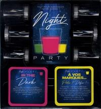 Coffret Night party - Avec 40 sous-bocks avec 80 jeux et 6 verres lumineux.pdf