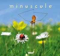 Pétronille - Minuscule - Une comptine en puzzle.