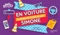 Pétronille Signoret et Marie Signoret - En voiture Simone - Le bingo des trajets en auto.