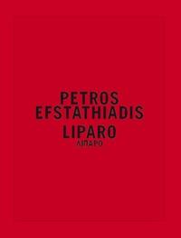 Liparo - The story of a bunching peach.pdf