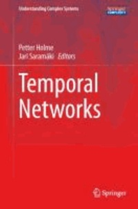 Openwetlab.it Temporal Networks Image