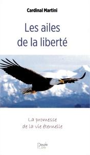 Histoiresdenlire.be Les ailes de la liberté Image