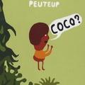 Peuteup - Coco.