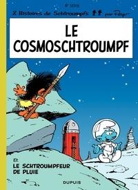 Livres téléchargeables gratuitement pour ibooks Les Schtroumpfs Tome 6 in French 9791034705108