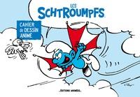 Peyo et Claire Faÿ - Les Schtroumpfs.