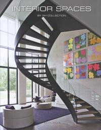 PH Collection - Interior Spaces.