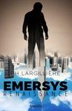 Ph Largilliere - Emersys - Renaissance.