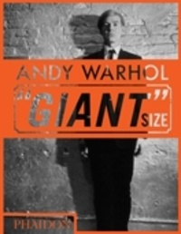 Andy Warhol - Giant size.pdf