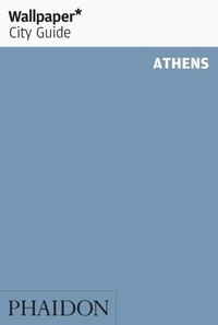 Phaidon - Athens.