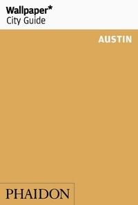 Phaidon - Austin.