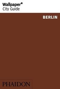 Phaidon - Berlin.