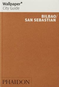 Phaidon - Bilbao/San Sebastian.