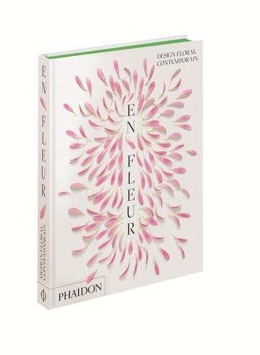 En fleur. Design floral contemporain
