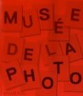Phaidon - Le Musée de la photo.