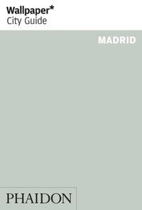 Phaidon - Madrid.