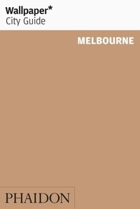 Phaidon - Melbourne.