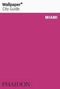 Phaidon - Miami.