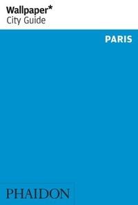 Phaidon - Paris.