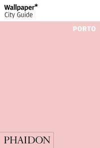 Phaidon - Porto.