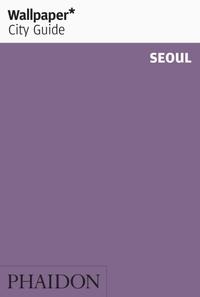 Phaidon - Séoul.