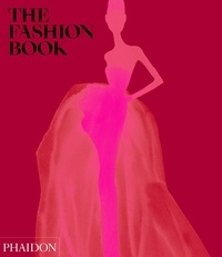 Accentsonline.fr The Fashion Book Image