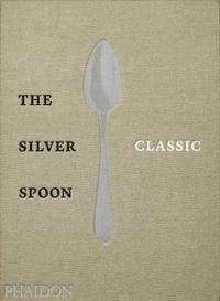 The silver spoon classic.pdf