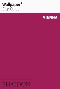 Phaidon - Vienna.