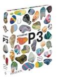Phaidon - Vitamine P3 - Nouvelles perspectives en peinture.