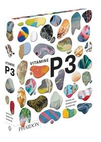 Vitamine P3 - Nouvelles perspectives en peinture.pdf