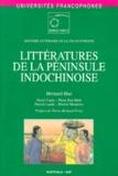 Pham-Dan Binh et Henri Copin - .