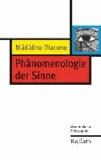 Phänomenologie der Sinne - Grundwissen Philosophie.