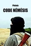 Phenix - Code Némésis.