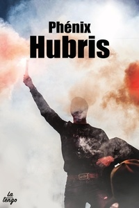 Phenix - Hubris.