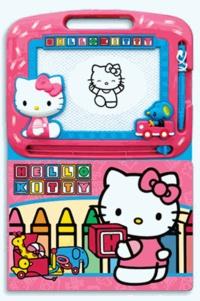 Phidal - Hello Kitty.