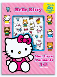Phidal - Hello Kitty.