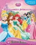 Phidal - Ravissantes princesses.