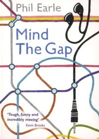 Era-circus.be Mind the Gap Image