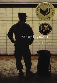 Phil Klay - Redeployment.
