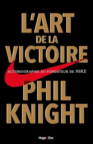 L'art de la victoire - Format ePub - 9782755627909 - 11,99 €