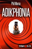 Phil Marso - Adikphonia.