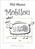 Phil Marso - Mobilou.