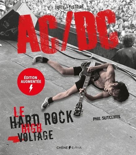 Phil Sutcliffe - AC/DC - Le hard rock high voltage.