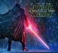 Phil Szostak - Tout l'art de Star Wars : Le Réveil de la Force.