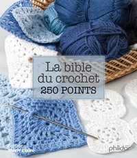 La bible du crochet en 250 points.pdf