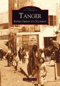 Tanger - Entre Orient et Occident.pdf